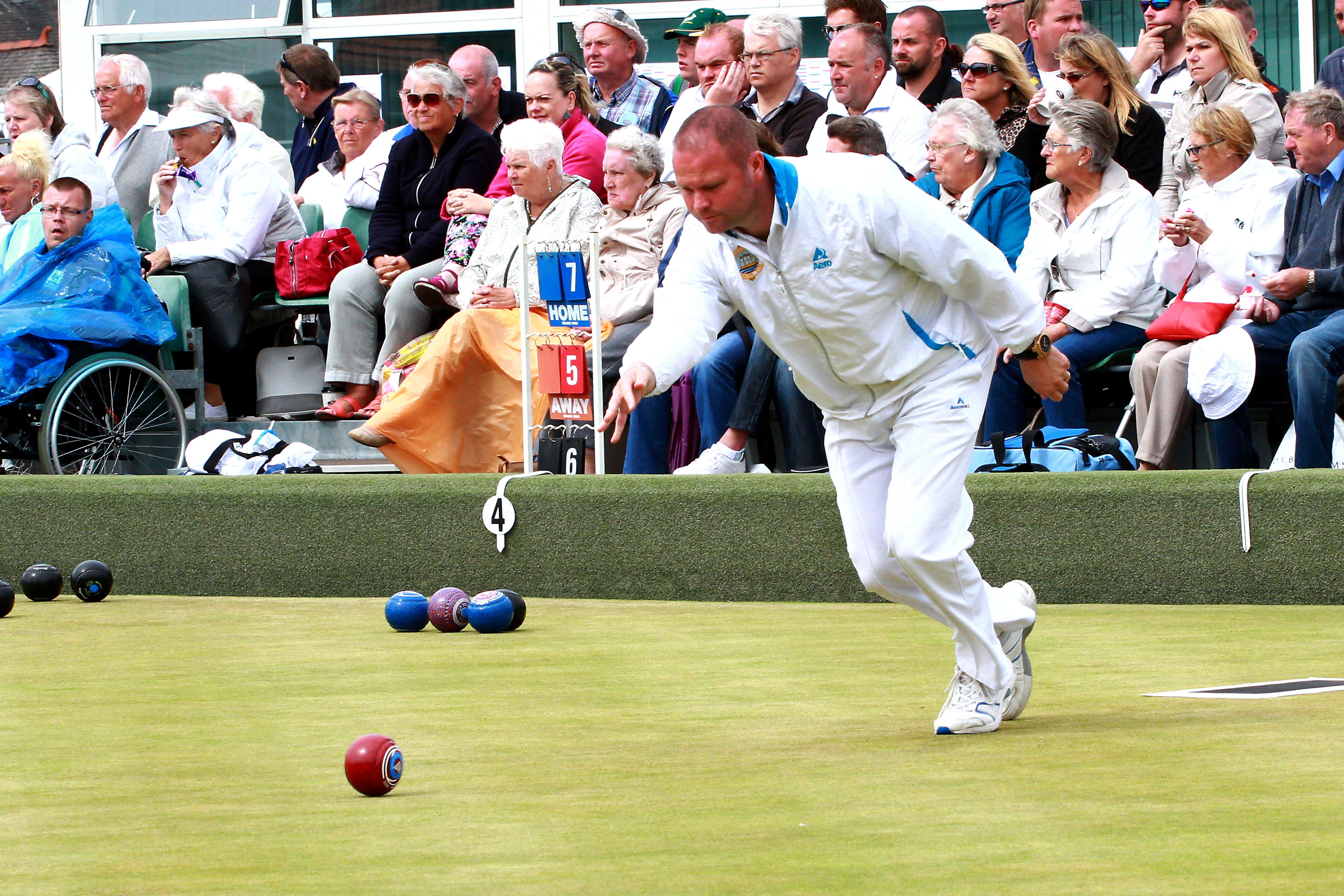 bowls events2