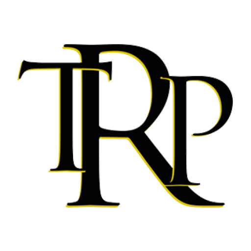 cropped-trp-icon-1.png