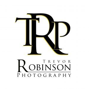 Trevor Robinson Photography