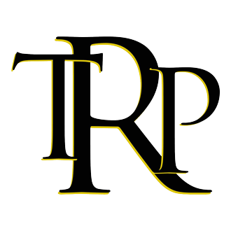 trp-icon